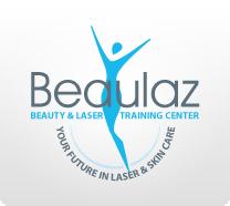 Beaulaz Logo