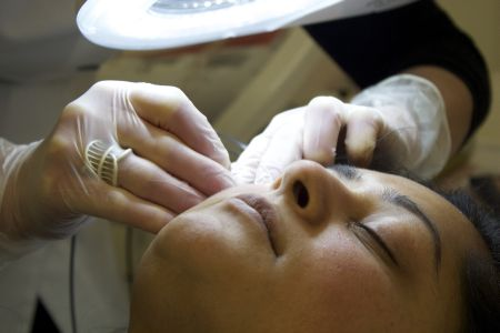 beaulaz skin care course