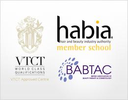 VTCT Habia BABTAC