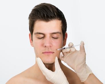 Botox Training Course- Anti-Wrinkle Injection