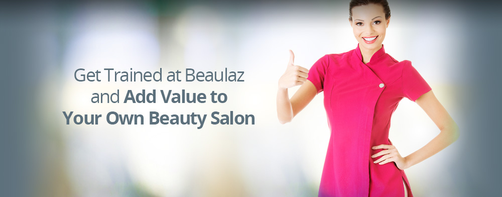 Beaulaz School and Laser Training Centre2