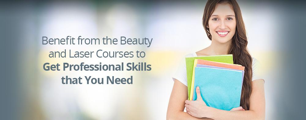 Beauty Salon School And Laser Training College Beaulaz