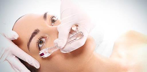 Beaulaz Skin Micro Needling Course