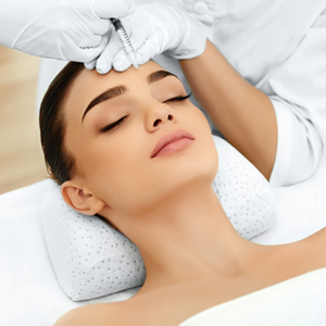Beaulaz- Dermal Filler Training 1