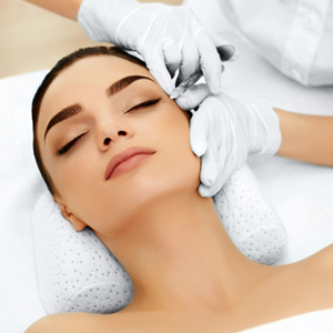 Beaulaz- Dermal Filler Training