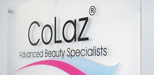 Colaz Career Opportunities