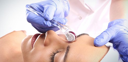 Beaulaz Micro Needling & Chemical Peel Training