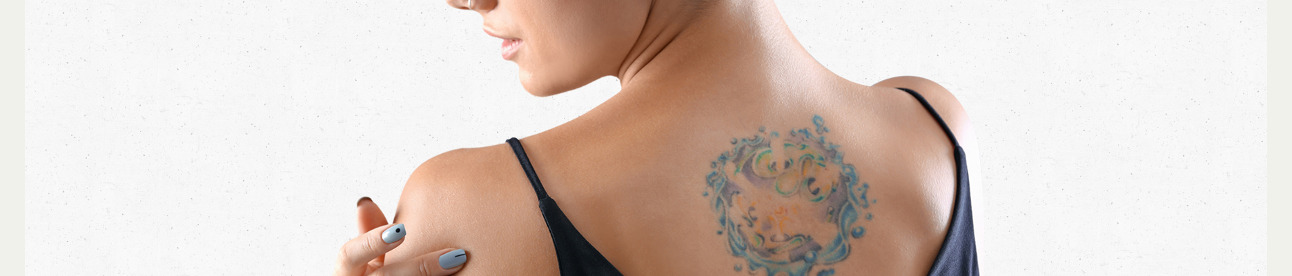 Laser Tattoo Removal Course | Beaulaz