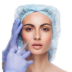 Anti-Wrinkle Injection (Botox)