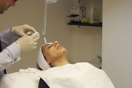 Begin Advanced Skin Care Training For Better Job Opportunities