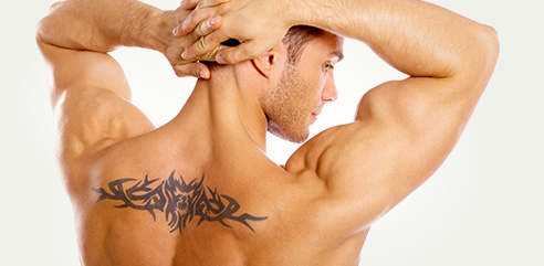 Beaulaz laser tattoo removal Course